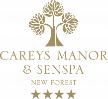 Return to Careys Manor Hotel home page